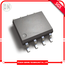Customized ac led driver ic shenzhen factory electronics component