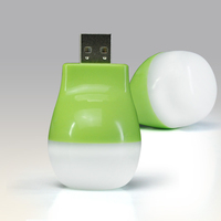 Online Shopping Mini LED USB Light Electronic Gadgets For Desktop Computer