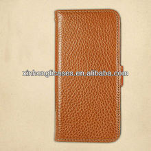 for iphone 5 leather case,case for iphone 5,for Apple iphone 5 wallet case