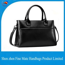 New design China alibaba supplier fashion sex girls photos nice picture leather bag