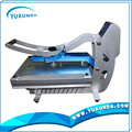 digital t-shirt printing machine lowest price t-shirt heat press machine