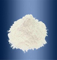 UF resin power Urea Formaldehyde resin for plywood
