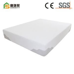 High density home line furniture foam mattress