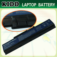 100% Compatible battery for ACER EMACHINE D525 D725 E525 E725 E527 E625 E627 G620 G627 G725 Series notebook