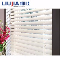 Indoor Elegance Curtains With Attached Valance,Outdoor Curtains,Window Covering