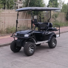 hot selling 4 seater go kart, new gas go kart for sale