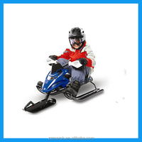 hot sale mini electric snowmobile for kids