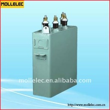 2014 Hot Selling Water Cooling Electric Heating Capacitor