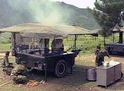 cooking by wood.jpg