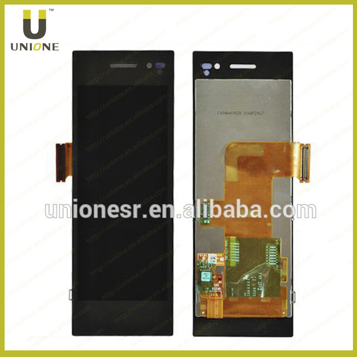 Original New For Lg Bl40 Lcd Touch Screen,Factory Price Lcd Touch Screen For Lg Bl40
