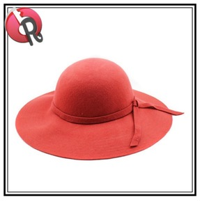 Women Ladies' Summer Beautiful Fashion Floppy Hat