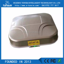 Automatic Car Cover Lowest Prices RC car cover Auto body cover