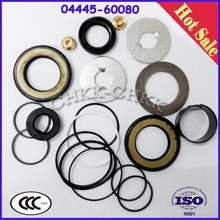 Power Steering Repair Kit for Toyota FZJ100# UZJ100# 04445-60080