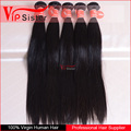 Peruvian virgin hair wholesale grade 7a peruvian human hair 100% unprocessed straight peruvian hair