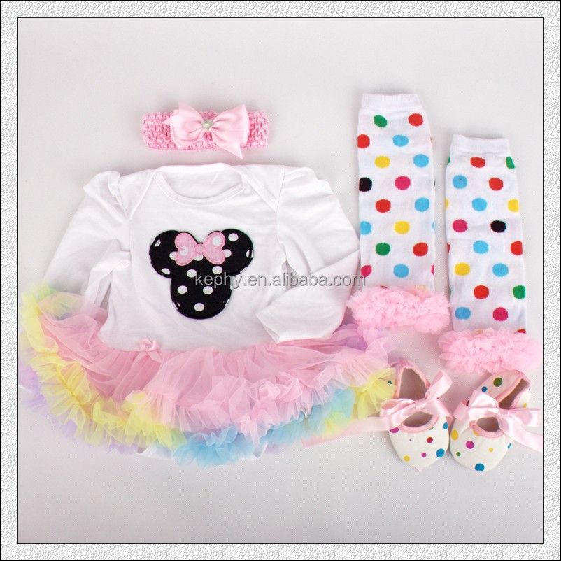 1st Birthday Pettiskirt and Matching Shirt- includes matching headband-2nd Birthday outfit- pastel Pettiskirt-cake Birthday