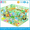 Competitive Price Kids Indoor Little Tikes Commercial Playground Equipment