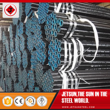 wholesale europe 10 inch seamless schedule 10 carbon steel pipe