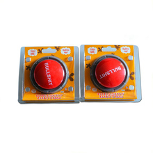 Buzzers answer talent show buzzer for games