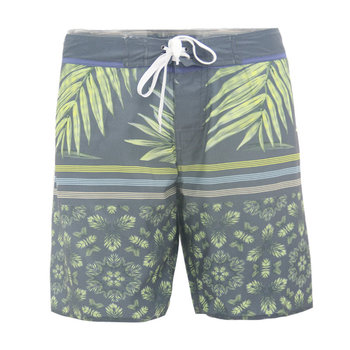 OUTLET PRINTED JHV16-212599 BOARD SHORTS