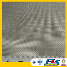 High Quality Stainless Steel Wire Mesh Home Depot