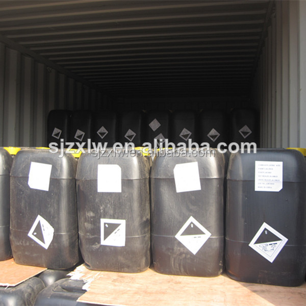 nitric acid powder//factory supply high quality bottom price HNO3