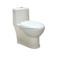 Nice looking chaozhou product toto toilet cheap price