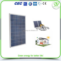 China factory price best price 300w solar panel for industrial use