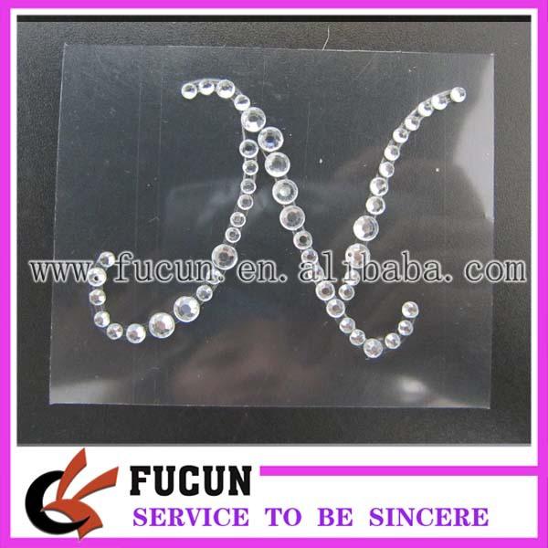 letter sticker N.jpg