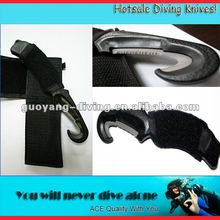 China Diving Knives, Wholesale kinds of scuba diving knives and other diving accessories