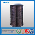 LP Professional Supplier Polyester Enameled Magnet Wire Aluminium Winding Wire