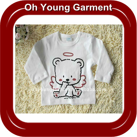 Childred Clothing From China /Fashion Children's Wear/Child Wear