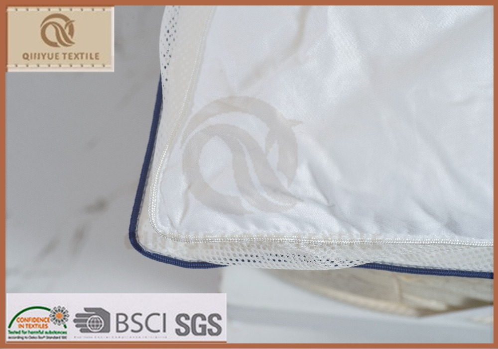 High Quality Bedroom Mattress Pad/ Mattress Protector/ Mattress Cover for Sale