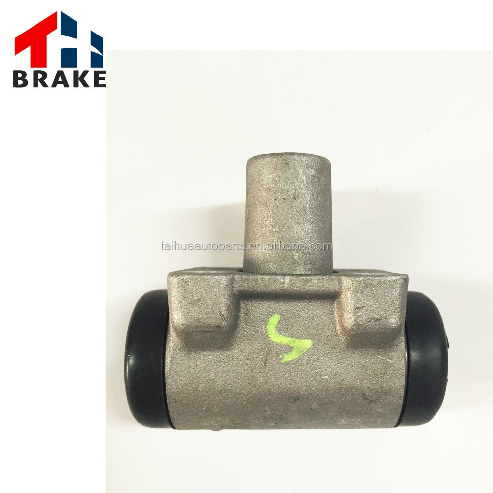 Auto Spare Parts Brake Wheel Cylinder for Chinese Mini Van and Mini Truck