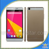 China cheapest 3g android phone mobile 6 inch dual sim mtk6572