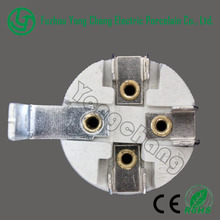 Lighting parts and accessories supplier hanging light sockets E27