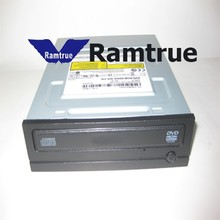 Original brand desktop internal DVD RW refurbished