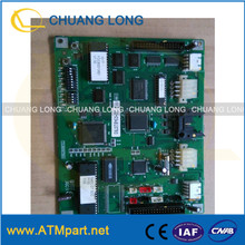 ATM parts PCB PRINTER CONTROL BOARD TSJB0007604 for 009-0013079 Thermal printer