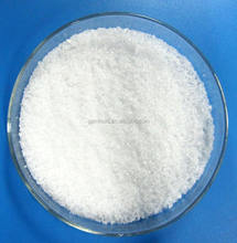 Food supplement Monosodium Phosphate Food Soft Drink