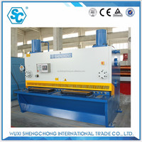 guillotines carpet shearing machine for home appliance case
