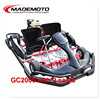 Honda engine go karting/go kart with 4 wheel drive
