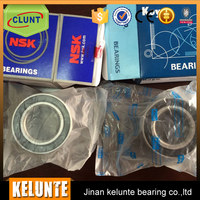 Professional factory NU1024M high precision cylindrical roller bearing