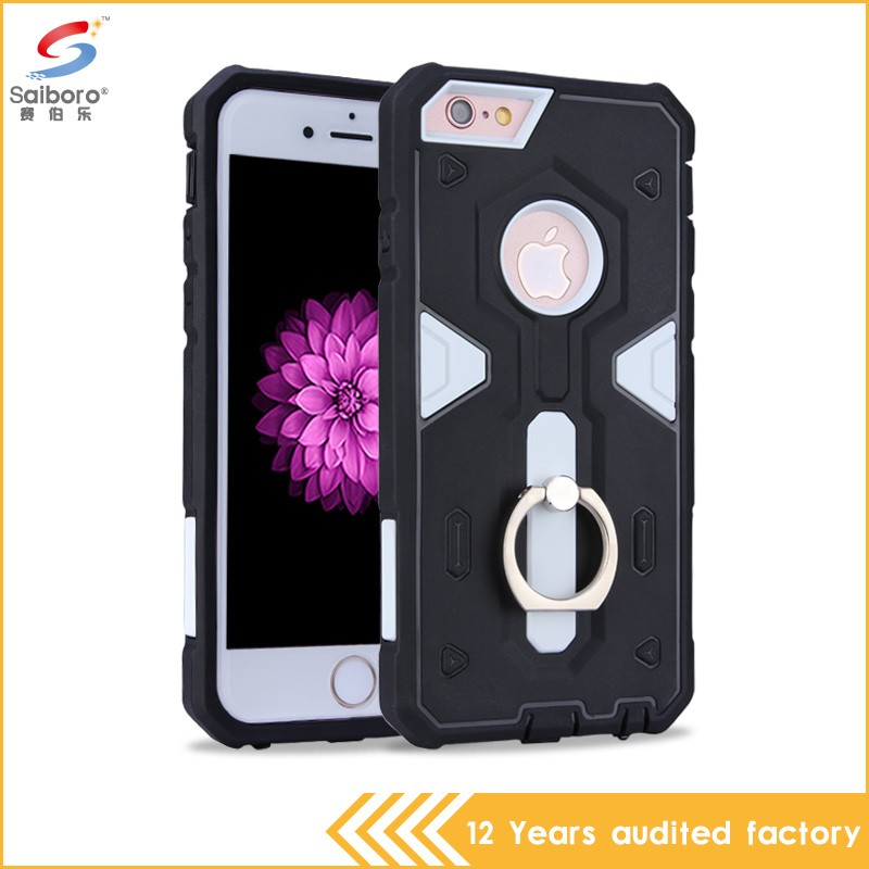 Newest arrival telephone case mobile phone cover for iphone 6/6s