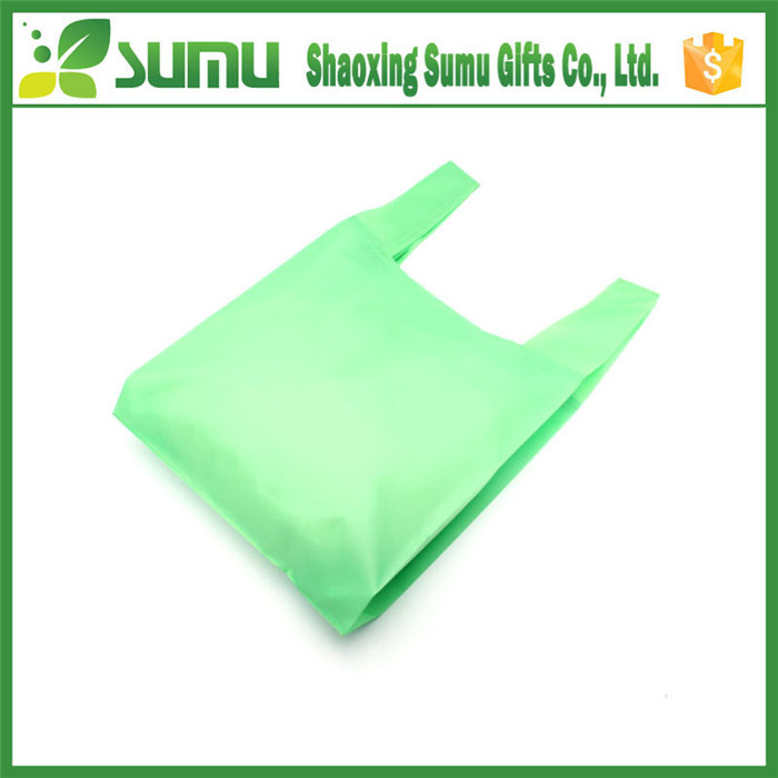 Hot Selling 80Gsm Non Woven Fabric Drawstring Bags