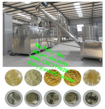 automatic pasta maker machine/italian pasta production line/industrial pasta making machine
