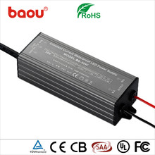 Baou led driver dimmable fo outdoor light