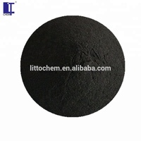 Seaweed extract Powder from Ascophyllum Nodosum source Flake organic fertilizer