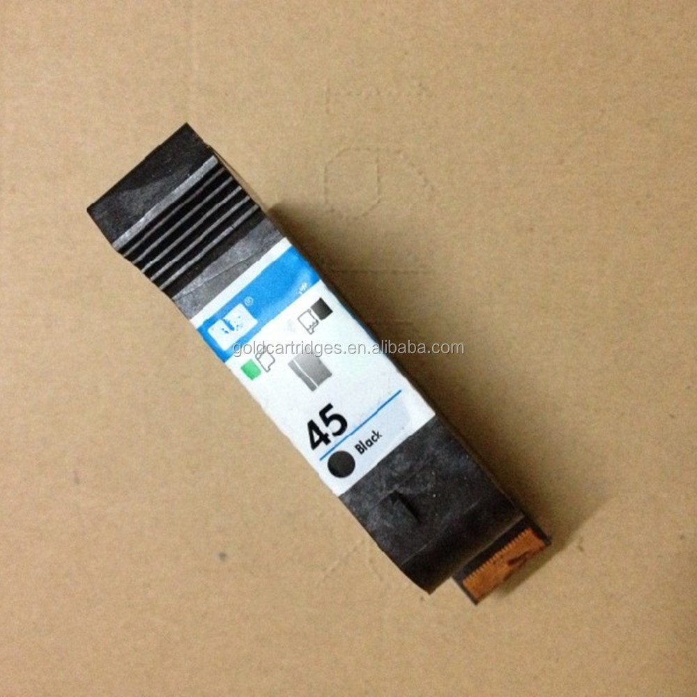 superhigh premium Ink Cartridge for HP 45 78 Photosmart 1218 1315 P1000 Fax 1220