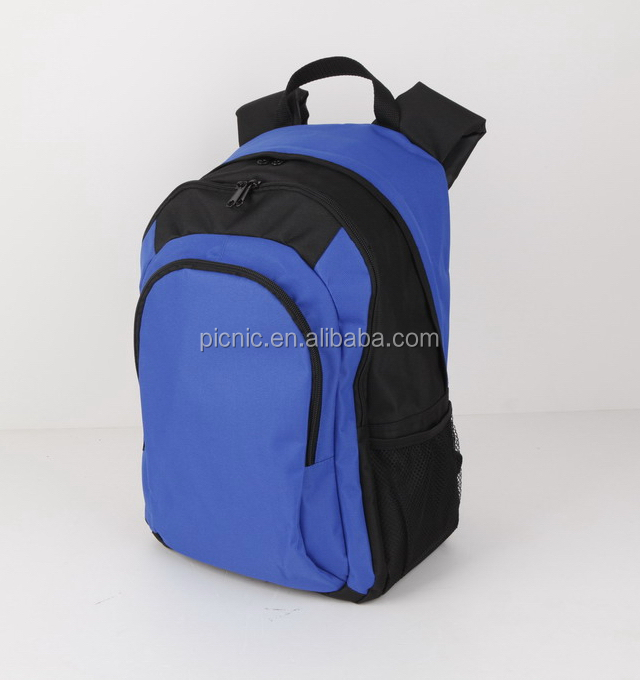 Fashion Leisure Sports Backpack For Blue
