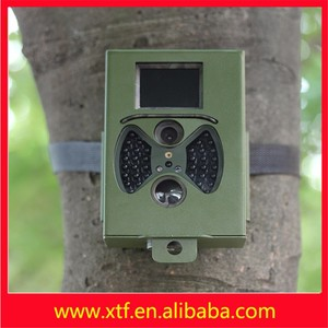 Cheapest Motion Detection 12MP ip camera sms mms trail camera