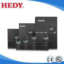 China supplier high power frequency converter solar pumping system inverter for solar water pump